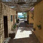 صورة فوتوغرافية لـ Eldorado Lodge & Restaurant