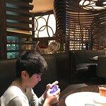 صورة فوتوغرافية لـ Sahil Bar & Restaurant