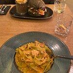 Fotografija – Pub&wine Bar Scala