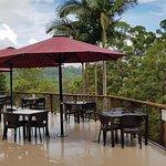 صورة فوتوغرافية لـ Kondalilla Restaurant