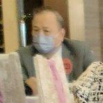 好彩海鲜酒家(尖沙咀店)照片