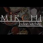 Bilde fra Mirchi Indian Kitchen