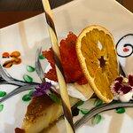 Nanku Restaurant Foto