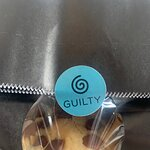 GUILTY - Cookie Shop Foto