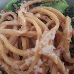صورة فوتوغرافية لـ Dr Noodles