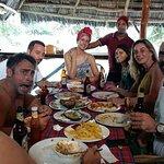 Bilde fra Luciana Restaurant