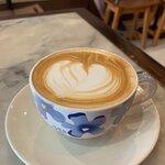 ภาพถ่ายของ I Kroon Cafe & Hotel