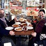 صورة فوتوغرافية لـ Oz Bolu Kebap ve Yemek Salonu