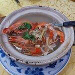 ภาพถ่ายของ Tian Tian Seafood Restaurant