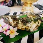 ภาพถ่ายของ MAYs Pattaya