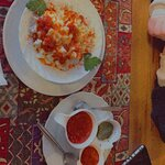 صورة فوتوغرافية لـ Cafe Safak