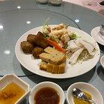 Photo of A Xia Restaurant