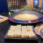 Cheng Du Old Pier Hot Pot照片