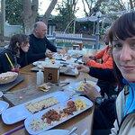 Village Garden Restaurant&pansiyon resmi