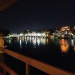ภาพถ่ายของ Lake Shore Restaurant