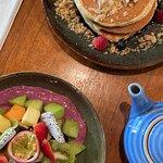 صورة فوتوغرافية لـ Jones the Grocer - Al Mamoura