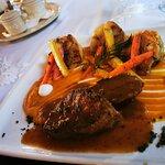 Photo of Vig Molnar Hungarian Restaurant
