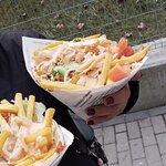 Photo of U Szwagra Kebab