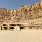 صورة فوتوغرافية لـ Steigenberger Nile Palace Luxor