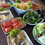Photo of Havai BBQ