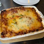 Bilde fra Pici Pasta Bar Wanchai