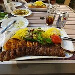 صورة فوتوغرافية لـ Iran Zamin Marina