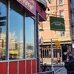 Clinton St. Baking Company & Restaurant照片