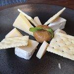 Oceano Italian Restaurantの写真