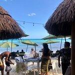Foto de Lido Beach Club