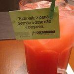 Fotografia de Coco Bambu Rio Norte Shopping