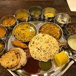 صورة فوتوغرافية لـ The Curry Spoon