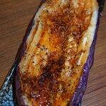 📍茄子燒($35)
