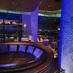 صورة فوتوغرافية لـ Siddharta Lounge by Buddha-Bar Muscat