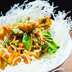 Fotografie: QQ asian kitchen