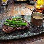 ภาพถ่ายของ Age Restaurant