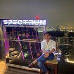 ภาพถ่ายของ Spectrum Lounge & Bar