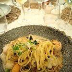 Leeto Restaurant Foto