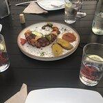 Foto de Restaurante La Gaviota