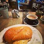Depot Eatery & Oyster Bar照片
