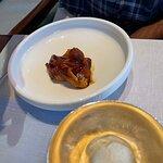 龍蝦吧餐廳照片