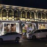ภาพถ่ายของ ตู้กับข้าว ร้านอาหารพื้นเมืองภูเก็ต