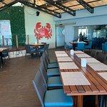 Photo de Crab House Cancun