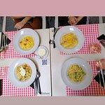 Photo of Pasta & Passione