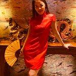 ภาพถ่ายของ Red Rose Chinese Restaurant & Jazz Lounge