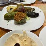 صورة فوتوغرافية لـ Al Dawar Al Masry Restaurant