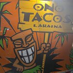 If you are staying in Lahaina, Onos is a must stop for a great cheap meal!