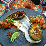 Photo of Gaya Restaurant
