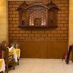 صورة فوتوغرافية لـ India Palace