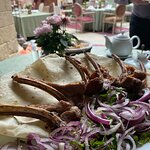 صورة فوتوغرافية لـ Mugam Club Restaurant