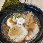 ภาพถ่ายของ Oishi Ramen